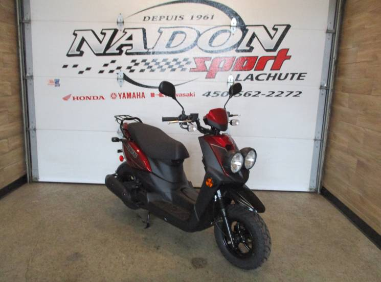 Used Products - Quality recreational vehicles and power